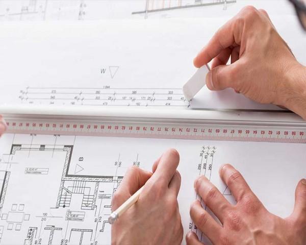 Consejos para llevar a cabo una reforma integral de tu casa con éxito