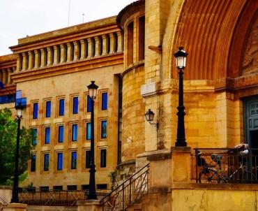 ¿Cuál es la mejor zona de Albacete para comprar una vivienda?